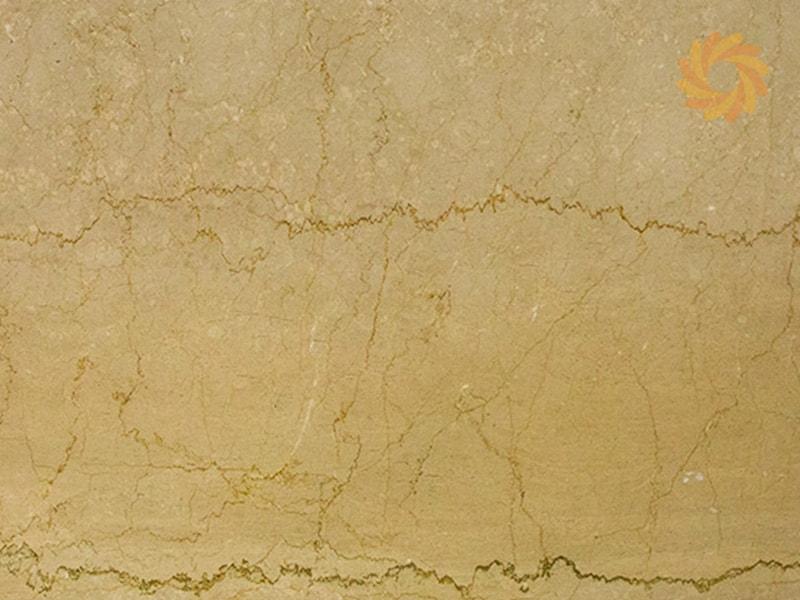 Botticino Semi Classicio Marble Tiles