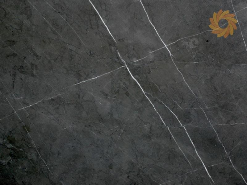 Black Marquina Stones & Slabs