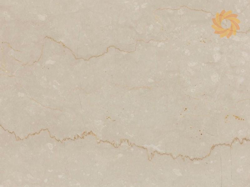Botticino Classico Tiles & Stones