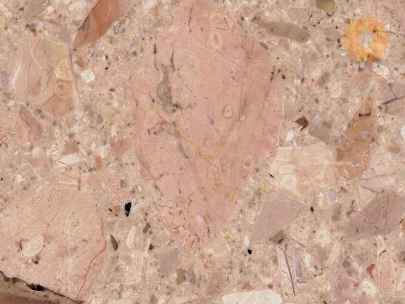 Breccia Aurora Marble