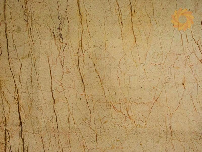 Crema Life Tiles for Home Furnishing