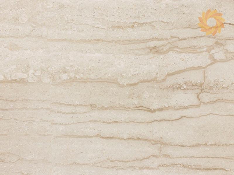 Top Quality Daino Venato Tiles