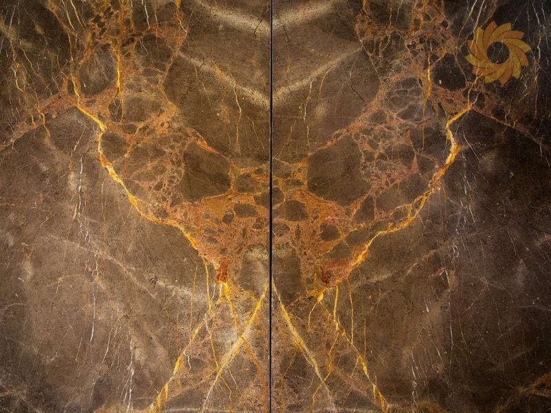 Erey Grey Marble Tiles