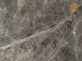 Grey Williams Marble